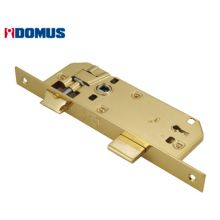 domus econ lock 81140 internal door