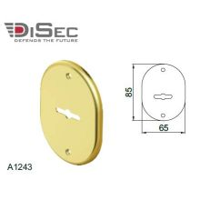 disec decorative a1243 (1)