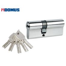 domus econ security cylinder (2)