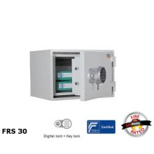 promet frs 30 EL fire safe (1)