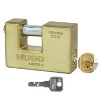 hugo ultra g padlock
