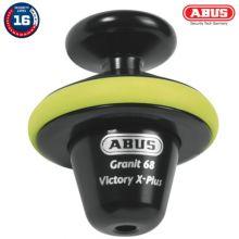 abus 68 victroy brake disc lock (new1)
