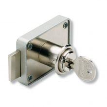 burgwachter mz83 lock (2)