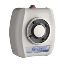 cdvi vira5 door holding magnets