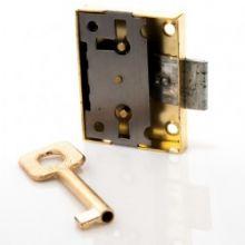 gevy 521-671 rim lock (2)