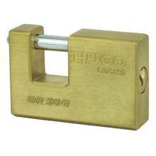 hugo br g padlock (2)