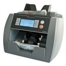 procoin pronote 120 banknote counter (1)