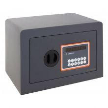 arregui plus-c safe elecronic 180110