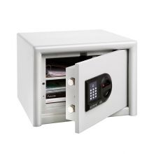 burg wachter cl10e fireproof safe (new1)