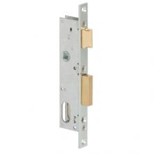 cisa 44220 lock aluminium doors (2)