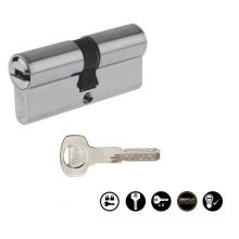 yale 2000plus security cylinder