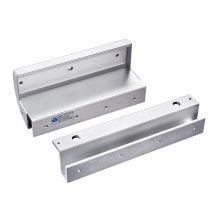 acc-042 bracket glass door (new1)