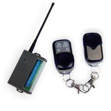 EHM-302 transmitter remote control (1)