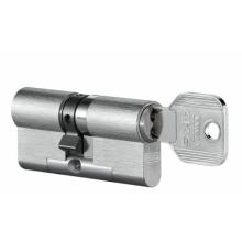 evva 4ks security cylinder (1)
