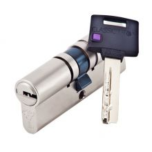 multlock classic pro cylinder (1)