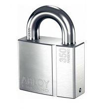 abloy pl350-25 padlock