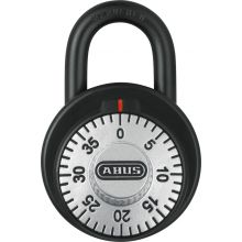 abus 78_50 combination lock (new1)