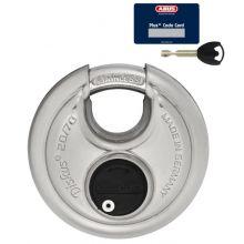 abus diskus 20-70 padlock (1)
