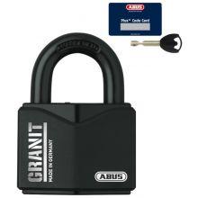 abus granit 37-55 padlock (3)