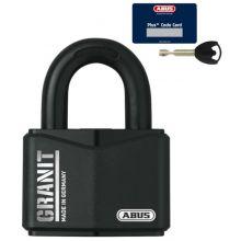 abus granit 37rk-70 padlock (1)