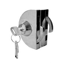 010a glass door lock (new1)