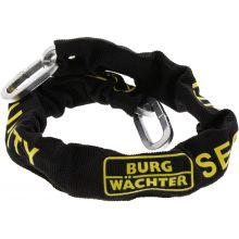 burg wachter skm 6-90 chain (2)
