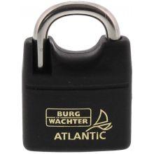burgwachter padlock atlantic 217f (1)