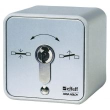 eff eff 1140-10 key switch (new)