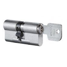 evva mcs security cylinder (1)