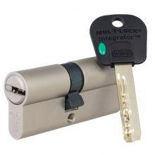 multlock integrator cylinder (4)