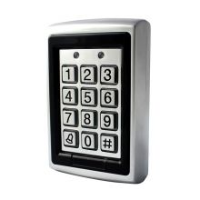 oem nt-120 keypad (new3)