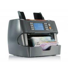 procoin pronote1 banknote counter (1)