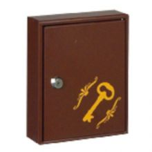 viometal 1310 key cabinet brown_NEW