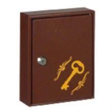 viometal 1310 key cabinet brown_NEW