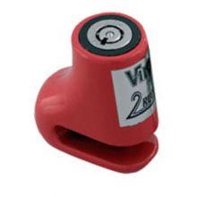 viro v135 disc lock (1)