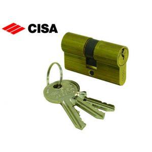 cisa logo cylinder 08010