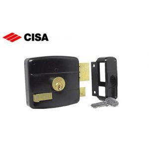 cisa rim lock 50761