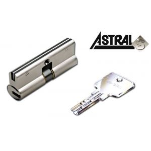 cisa astral s oa3so security cylinder 2