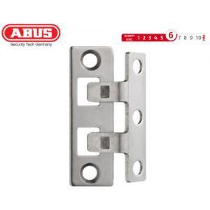 abus tas102 hinge lock