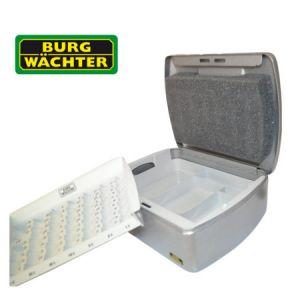 BURG WACHTER CASH-BOX ZK BUSINESS
