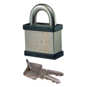cisa padlock 28050
