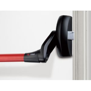 CISA 59001-10 PLACE ON DOOR