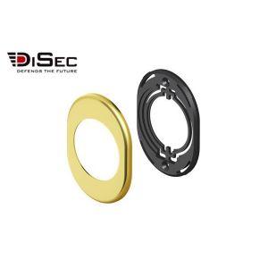 disec kt072 decorative