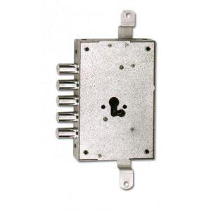 fiam 662g lock for armoured door