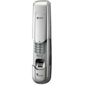 multlock fp540 fingerprint lock