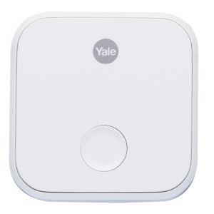 Yale Connect WiFi Bridge (3)
