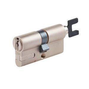 Yale Linus adjustable cylinder (1)