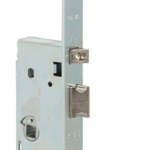 cisa 43632 sicur panic lock (2)