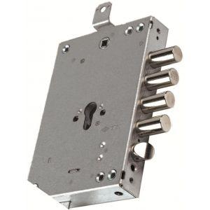 cisa b6515-48B revolution pro lock (2)