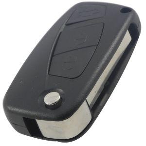 fia-007 flip car key shell (3)